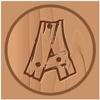Avatar_Aralock