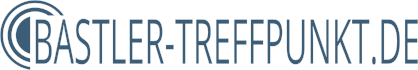 Logo Bastler-Treffpunkt.de