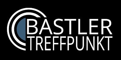 Bastler Treffpunkt - Deine Bastler & Heimwerker Community
